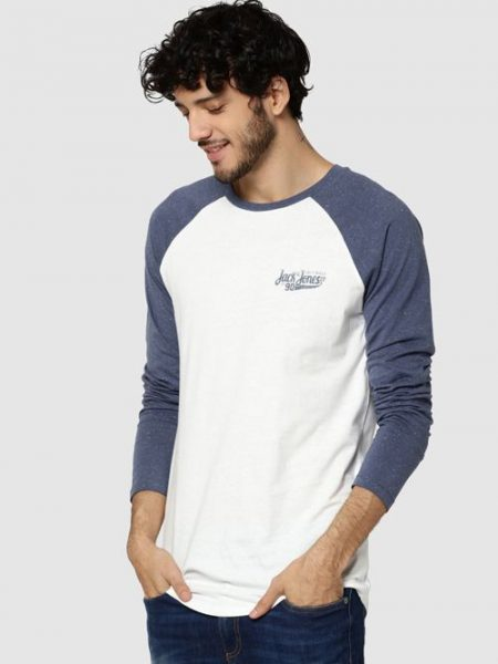 a-list-of-best-white-full-sleeve-t-shirts-for-men-for-a-wardrobe-upgrade10-1553258736
